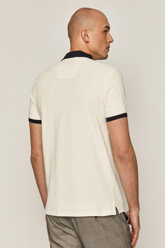 crem Medicine - Tricou Polo Casual Elegance