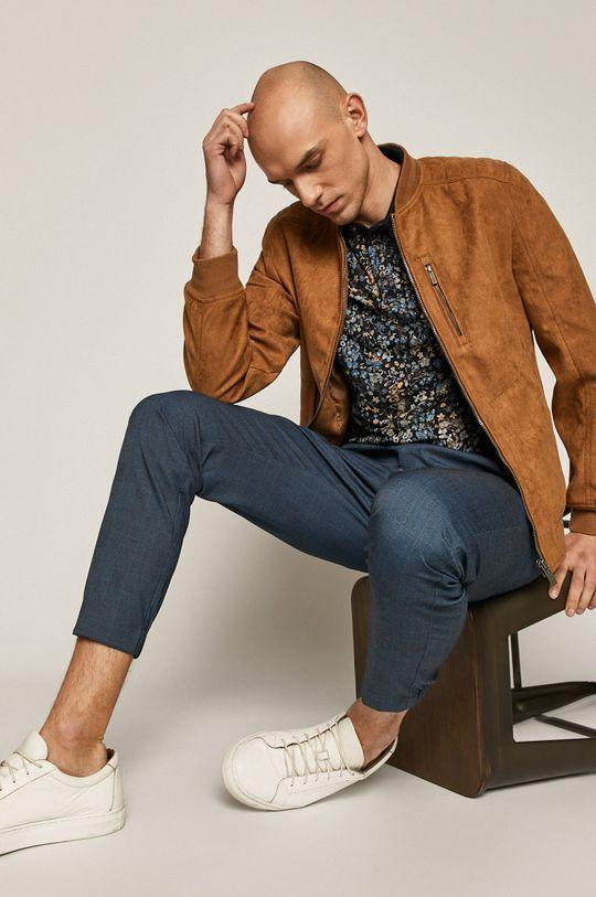 Medicine - Tricou Polo Casual Elegance De bărbați