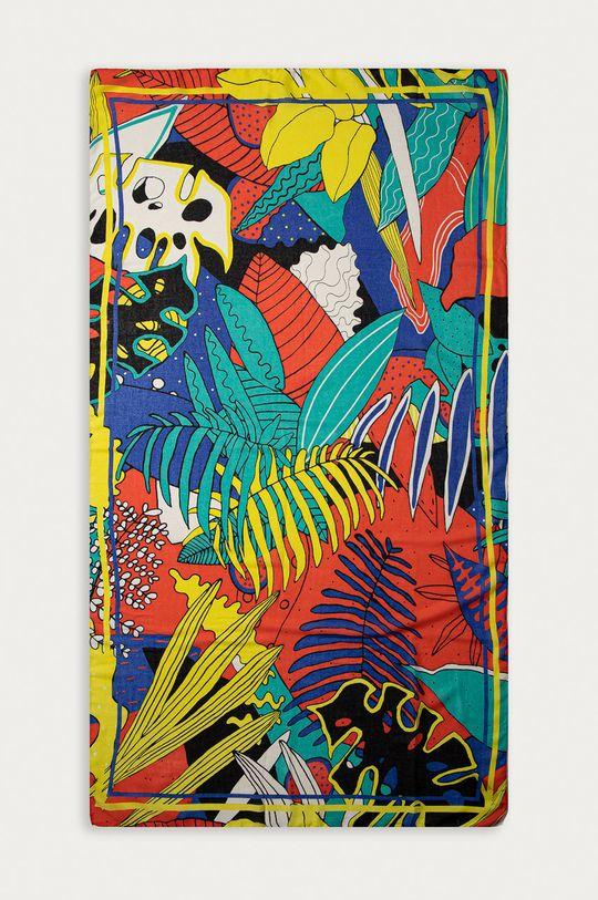 Medicine - Chust by Magdalena Parfieniuk multicolor