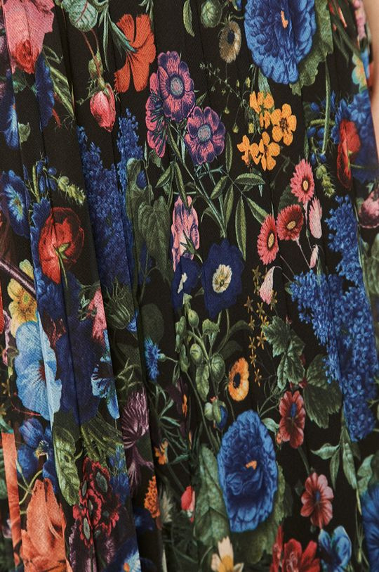 multicolor Medicine - Spódnica Flower Traces