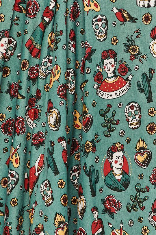 Medicine - Sukně Frida Kahlo Dámský