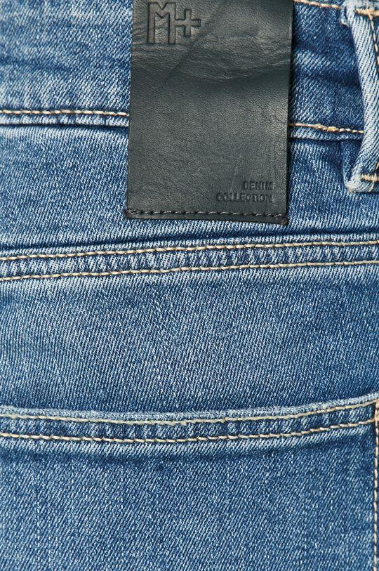 albastru deschis Medicine - Jeansi Comfort Classic