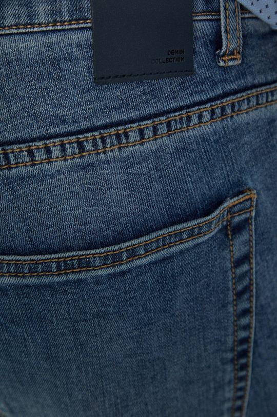 Medicine - Jeansy Comfort Classic Materiał zasadniczy: 98 % Bawełna, 2 % Elastan