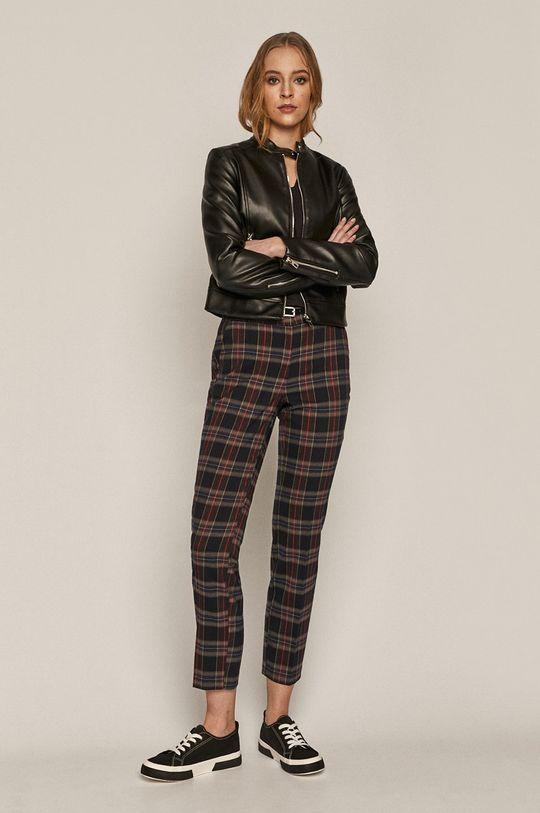 Medicine - Pantaloni Basic negru