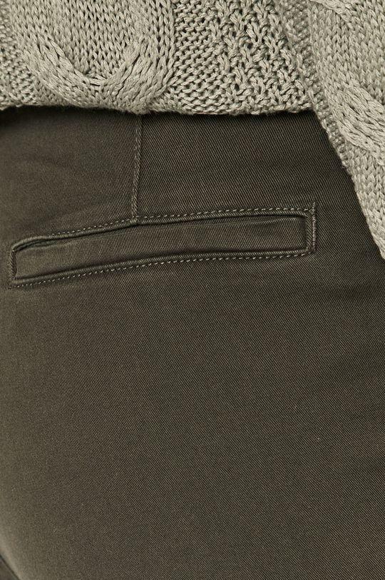 verde ascutit Medicine - Pantaloni Basic