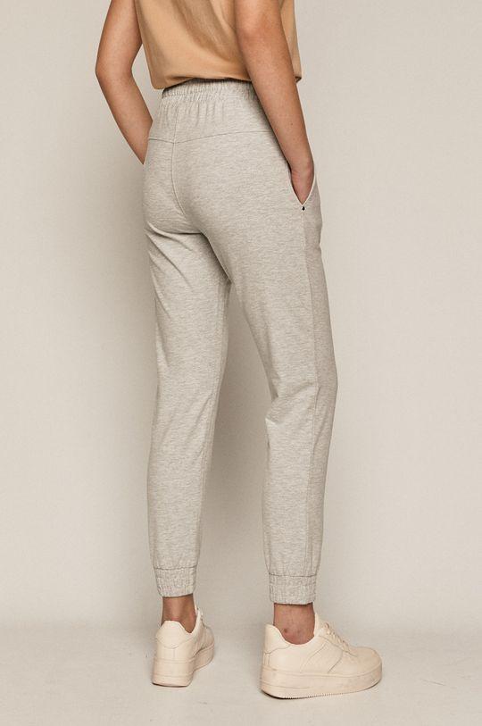 Medicine - Pantaloni Basic  97% Bumbac, 3% Elastan