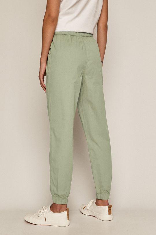Medicine - Pantaloni Basic  100% Bumbac
