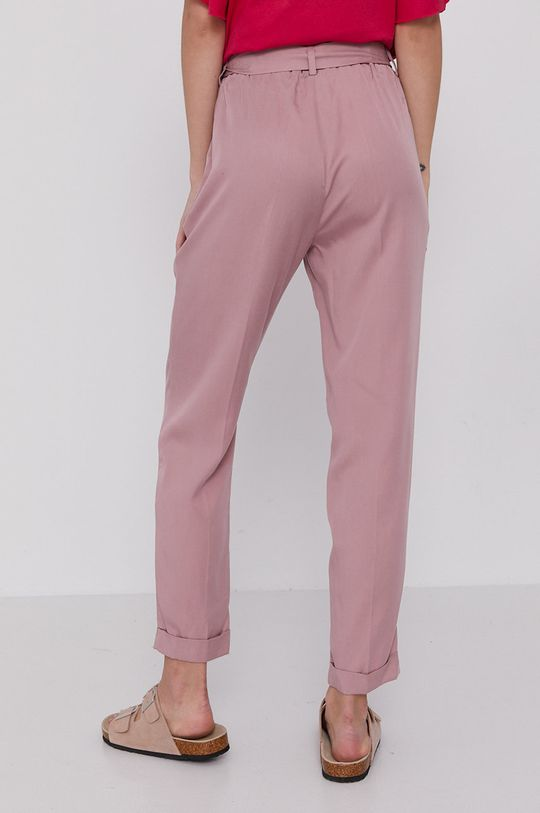 Medicine - Spodnie Basic 100 % Lyocell