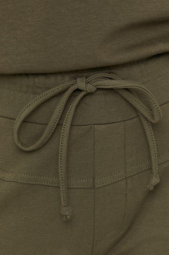 Medicine - Spodnie Essential Damski