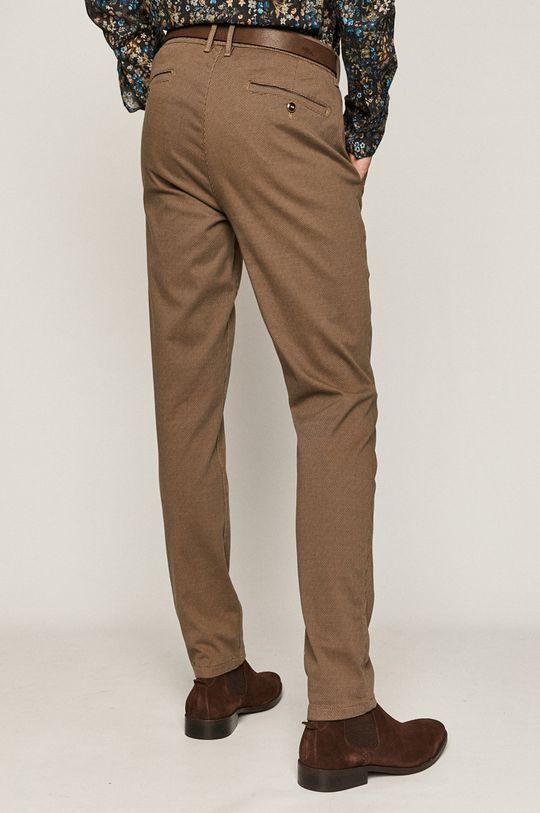 Medicine - Spodnie Basic Podszewka: 35 % Bawełna, 65 % Poliester, Materiał zasadniczy: 98 % Bawełna, 2 % Elastan