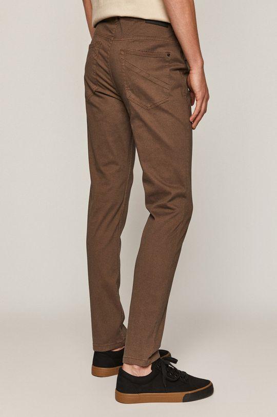 Medicine - Spodnie Basic Podszewka: 100 % Bawełna, Materiał zasadniczy: 98 % Bawełna, 2 % Elastan