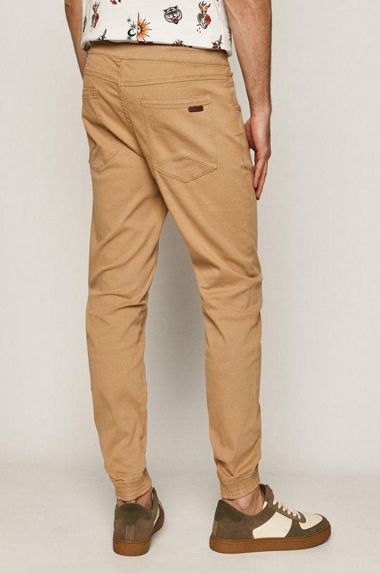 Medicine - Pantaloni Basic  98% Bumbac, 2% Elastan