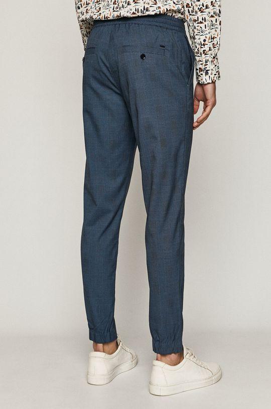 Medicine - Pantaloni Casual Elegance  2% Elastan, 83% Poliester , 15% Viscoza
