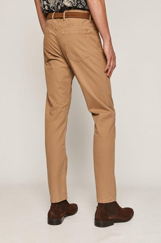 Medicine - Kalhoty Casual Elegance  96% Bavlna, 4% Elastan