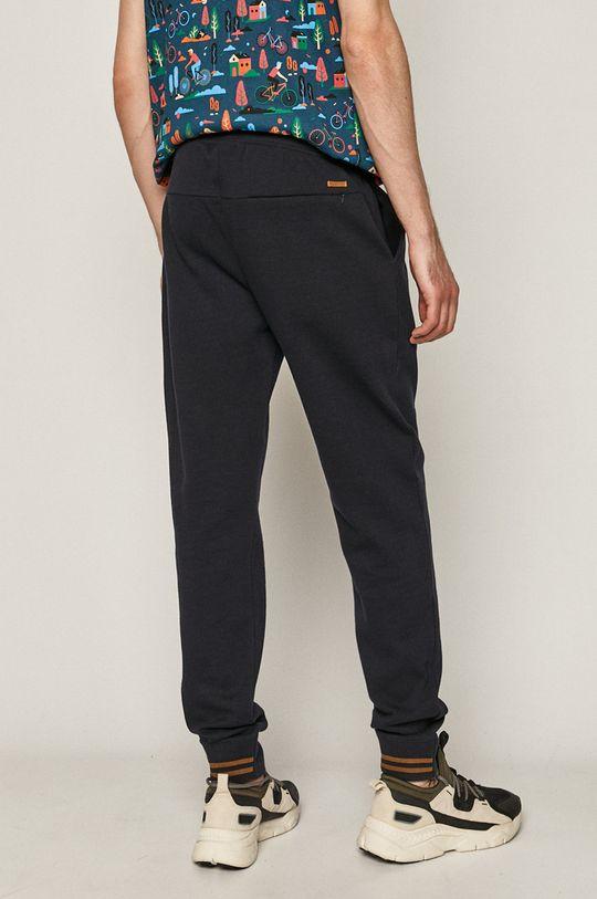 Medicine - Spodnie Retro Cool 50 % Bawełna, 50 % Poliester
