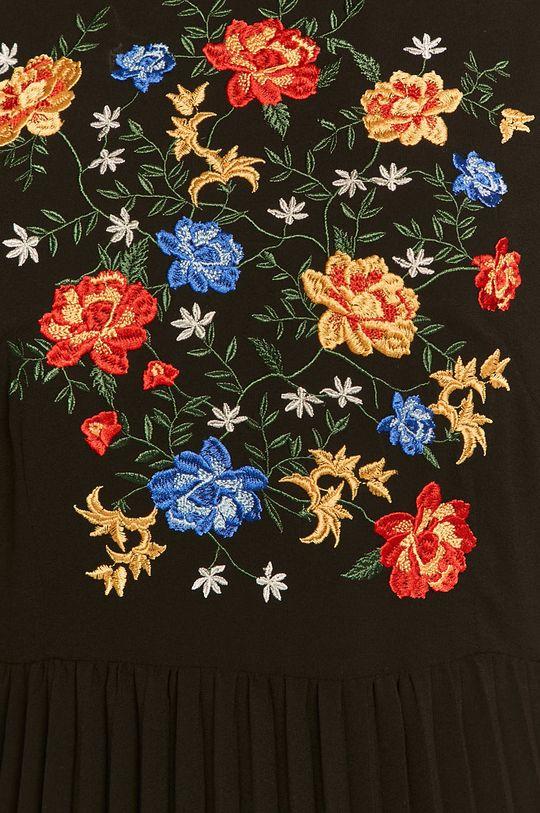 Medicine - Sukienka Frida Kahlo