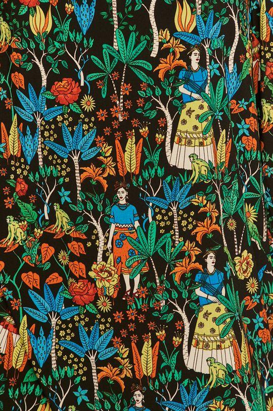 Medicine - Šaty Frida Kahlo