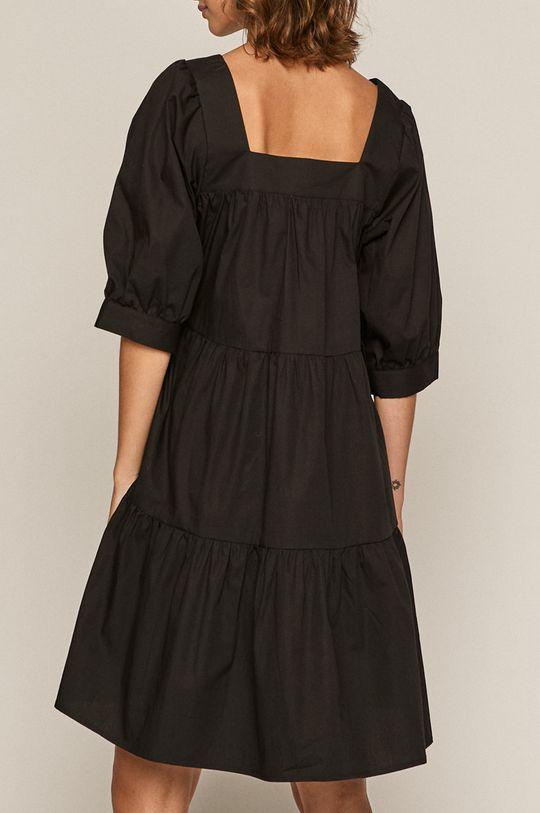 Medicine - Šaty Divine Love  100% Recyklovaná bavlna