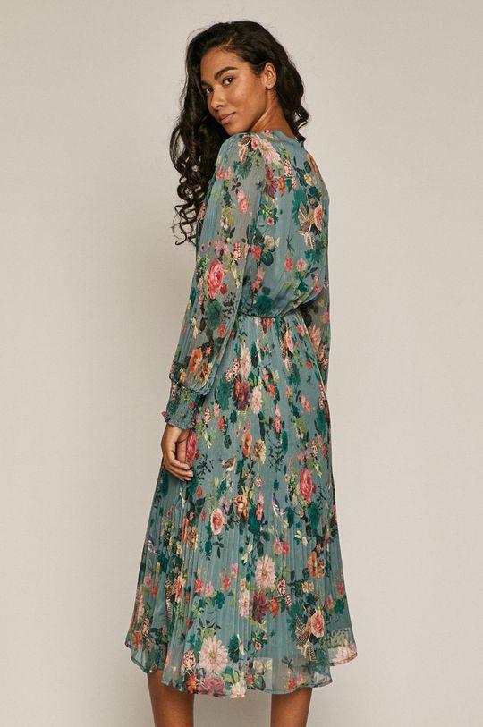 Medicine - Sukienka Divine Love Podszewka: 100 % Wiskoza, Materiał zasadniczy: 100 % Poliester