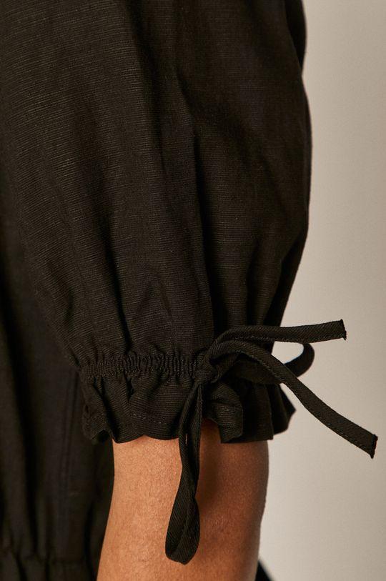 Medicine - Šaty Summer Linen Dámský