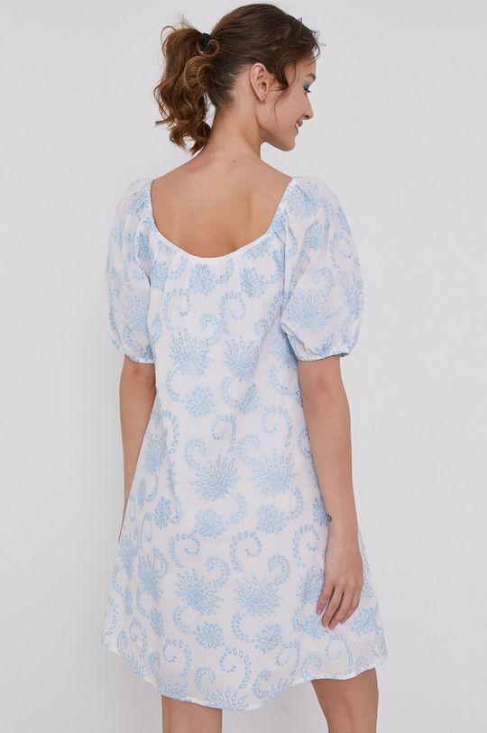 Medicine - Sukienka Summer Linen 100 % Bawełna