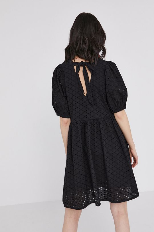 Medicine - Sukienka Essential Podszewka: 100 % Bawełna, Materiał zasadniczy: 100 % Bawełna