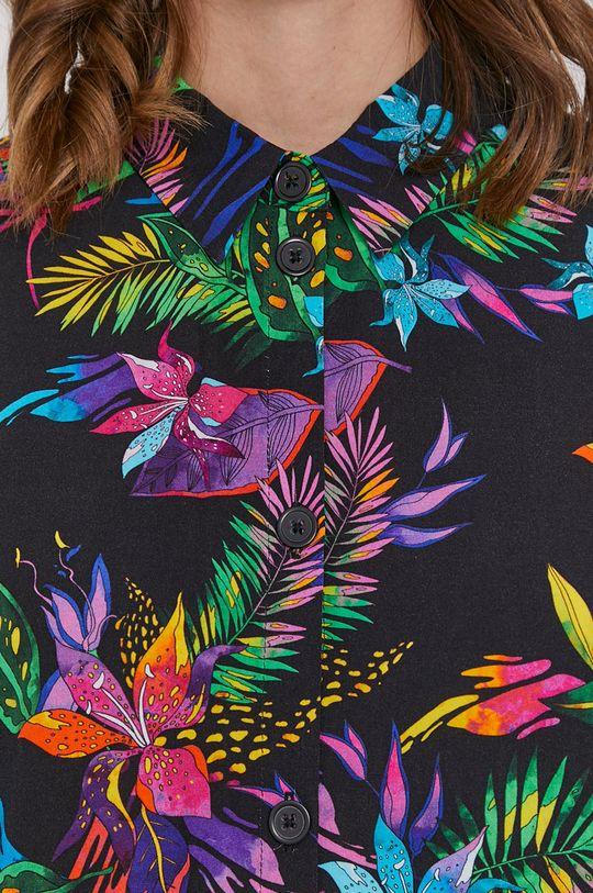Medicine - Sukienka Tropical Chaos