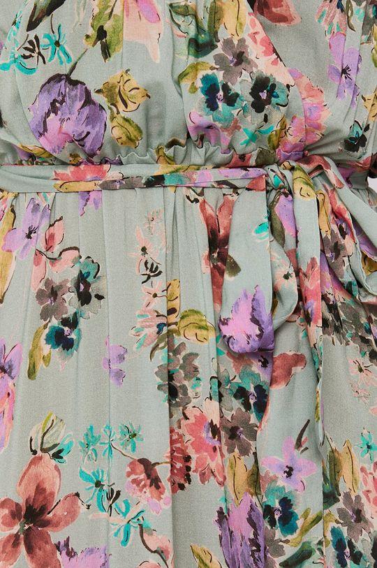 Medicine - Sukienka Floating florals Damski