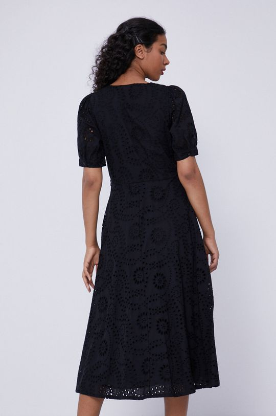 Medicine - Sukienka Essential 100 % Bawełna