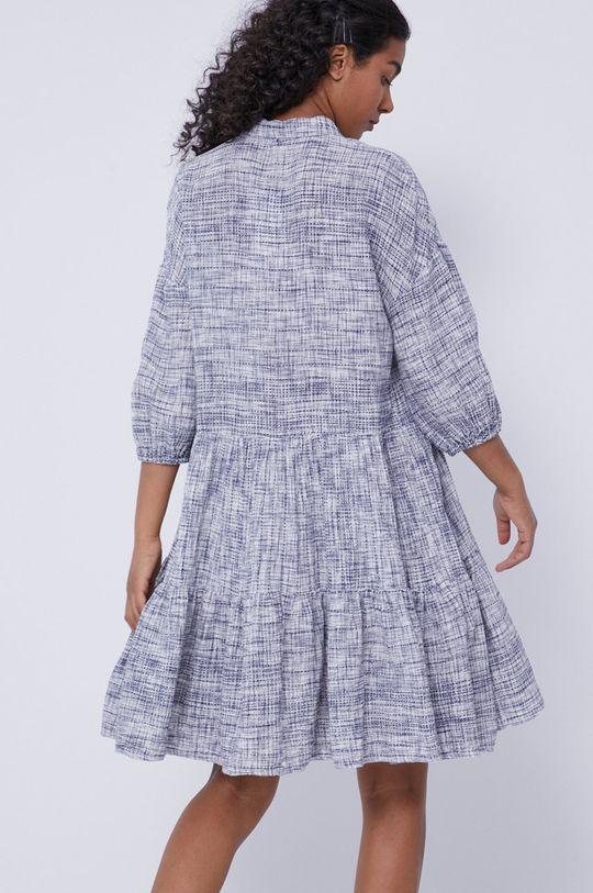 Medicine - Šaty Essential  100% Bavlna