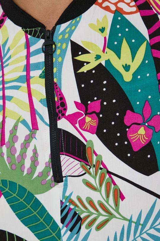 Medicine - Sukienka Abstract Garden