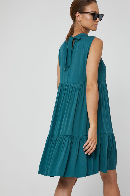 Medicine - Sukienka Essential 100 % Wiskoza
