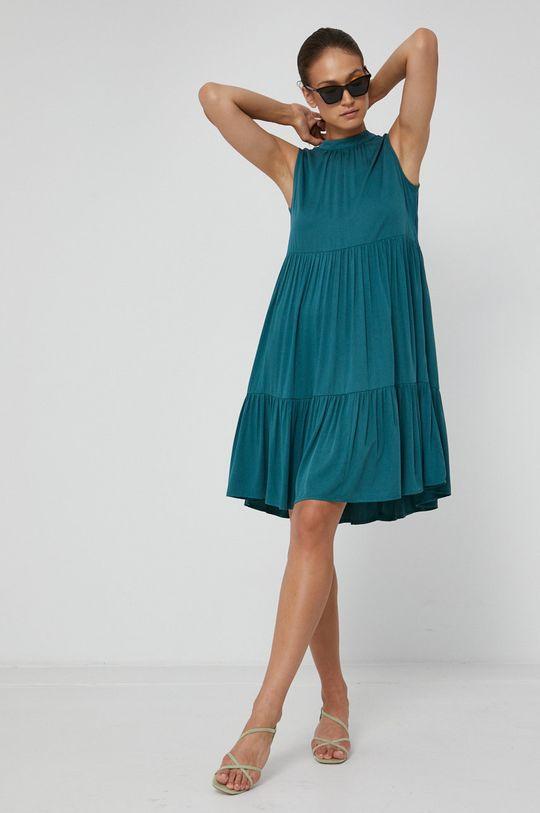 cyraneczka Medicine - Sukienka Essential