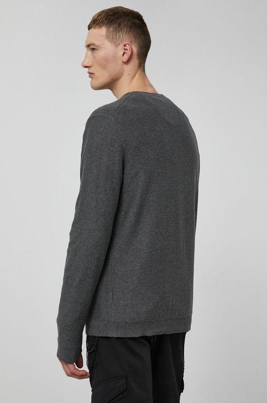 Medicine - Sweter Back To The City 100 % Bawełna