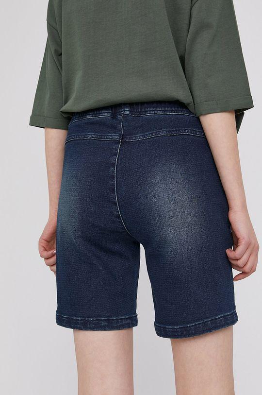 Medicine - Szorty jeansowe Denim Podszewka: 98 % Bawełna, 2 % Elastan