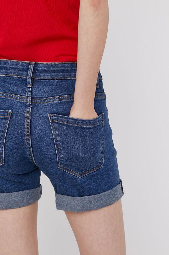 Medicine - Szorty jeansowe Denim 98 % Bawełna, 2 % Elastan
