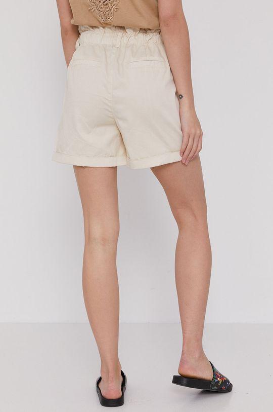 Medicine - Pantaloni scurti Basic  100% Bumbac
