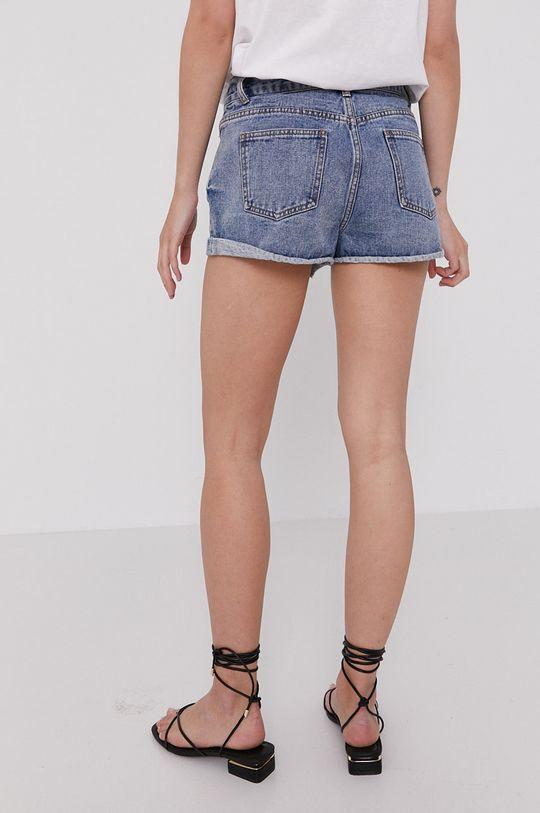 Medicine - Szorty jeansowe Denim 100 % Bawełna