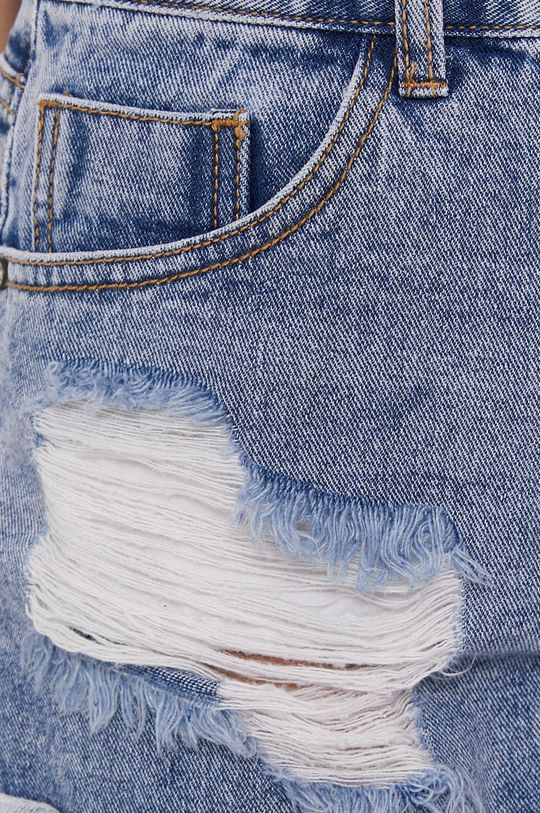 Medicine - Szorty jeansowe Denim Damski