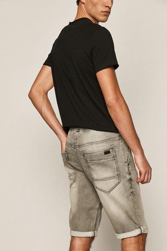 Medicine - Szorty jeansowe Basic 80 % Bawełna, 1 % Elastan, 19 % Poliester