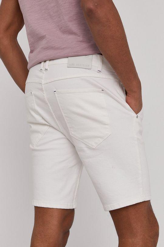 Medicine - Pantaloni scurti Modern Africa  98% Bumbac, 2% Elastan