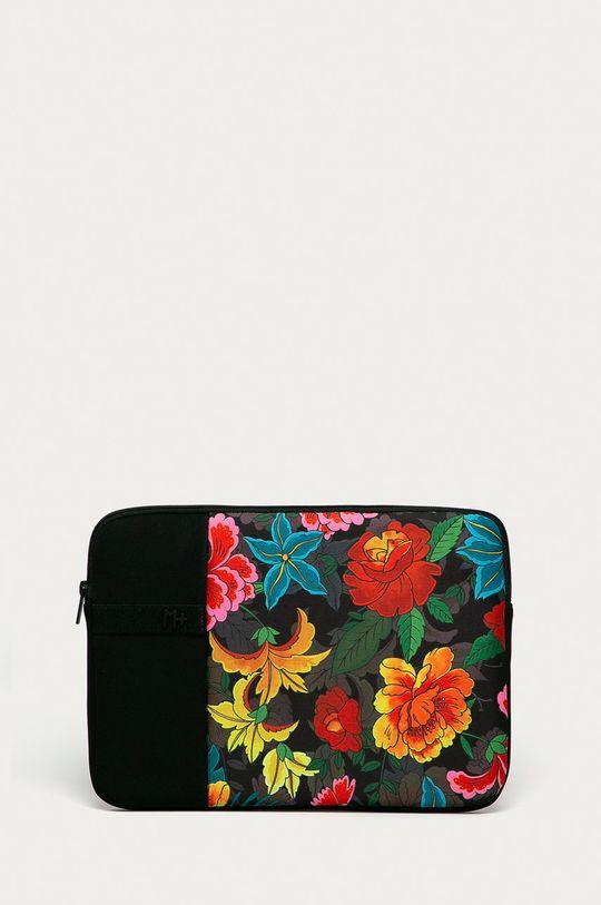 multicolor Medicine - Pokrowiec na laptopa Damski
