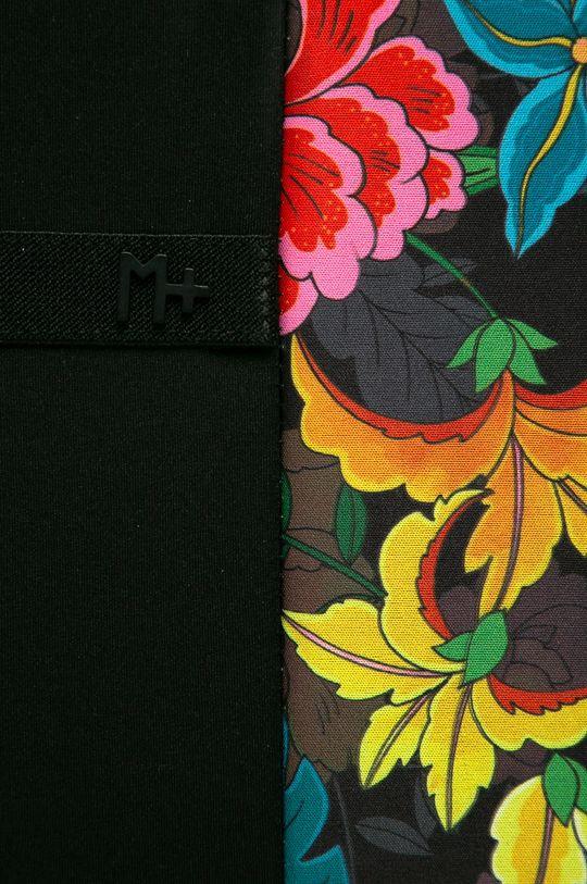 Medicine - Pokrowiec na laptopa multicolor
