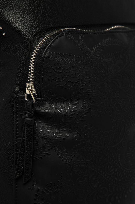 Medicine - Plecak czarny