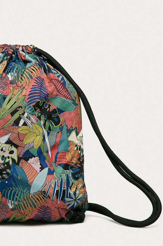 Medicine - Plecak by Magdalena Parfieniuk multicolor