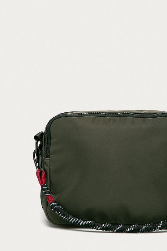 Medicine - Kabelka Summer Linen  Podšívka: 100% Polyester Hlavní materiál: 100% Polyester