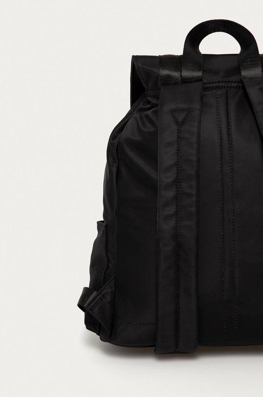 czarny Medicine - Plecak Summer Linen