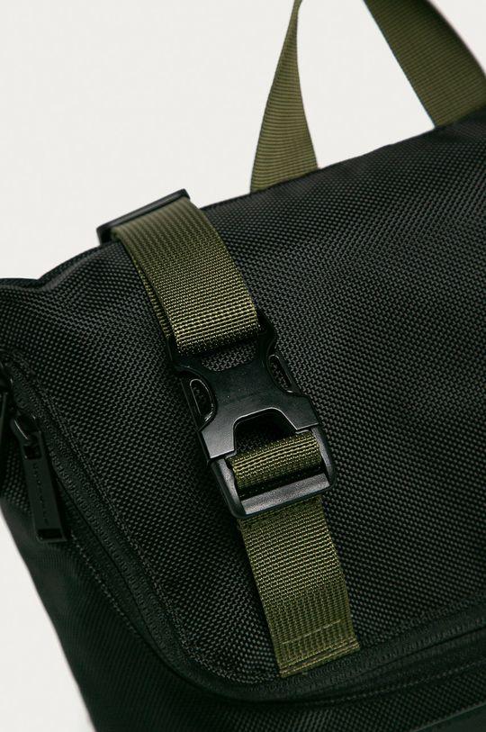 Medicine - Plecak Comfort Classic 100 % Poliester