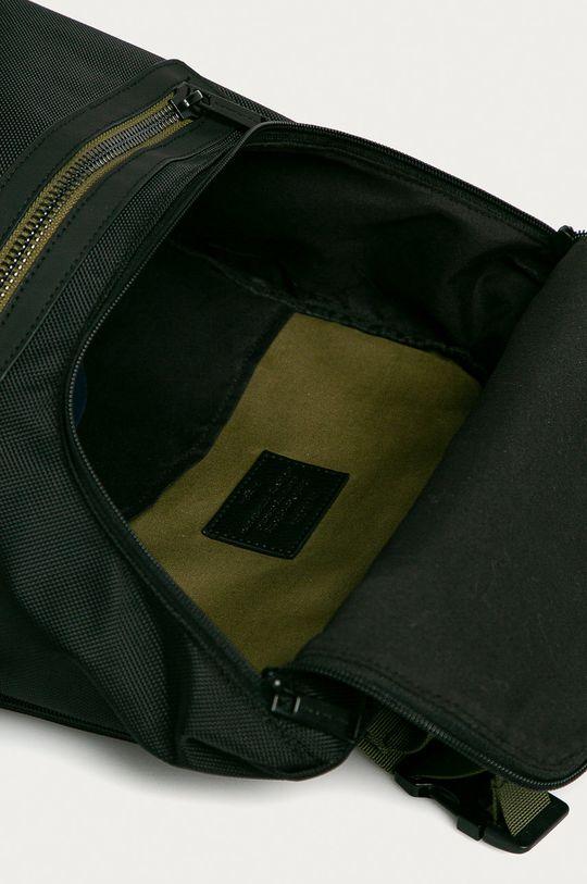Medicine - Plecak Comfort Classic