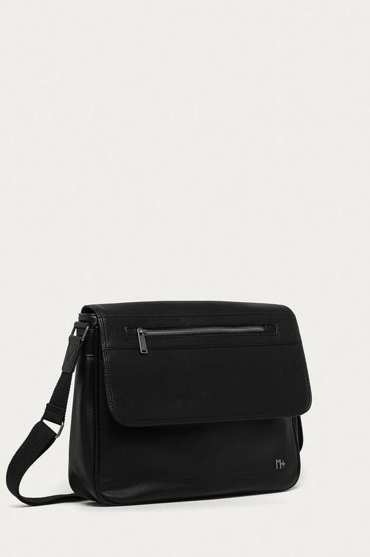 Medicine - Taška Comfort Classic černá